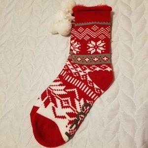 Accessories - NEW Cozy Socks